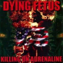 dyingfetus-killing
