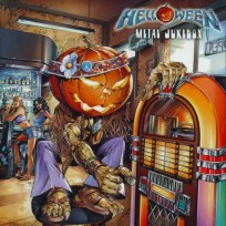 Helloween-Metal_Jukebox-Frontal
