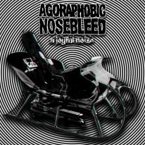 AgoraphobicNosebleed