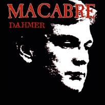 dahmer-513c5958ab3f6