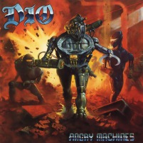 DIO-angry-machines