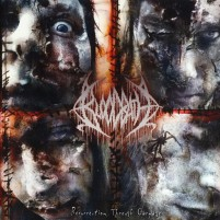 bloodbath_-_resurrection_through_carnage