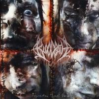 bloodbath_-_resurrection_through_carnage