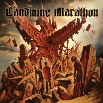 LandmineMarathon2010