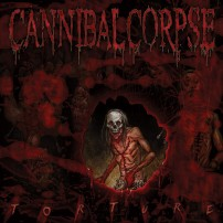CannibalCorpse_Torture_300dpi