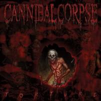 CannibalCorpse_Torture_300dpi