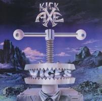 vices_kickaxe