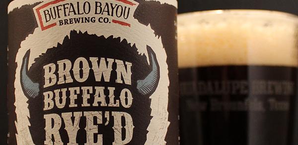 BrownBuffalo1