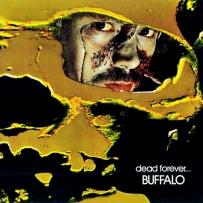 Buffalo-Dead-Forever