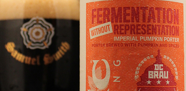 FermentationwoRep1