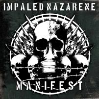 ImpaledNazarene-Manifest