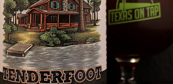 tenderfoot131