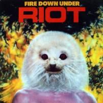 riot_firedownunder