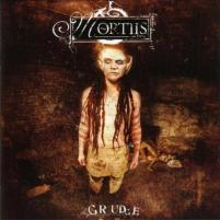 Mortiis_-_The_Grudge