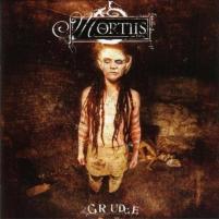 Mortiis_-_The_Grudge
