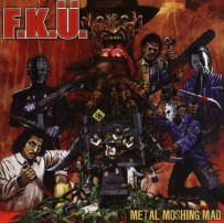 metalmoshingmad_fku