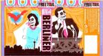 Freetail-Berliner