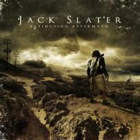 JackSlater