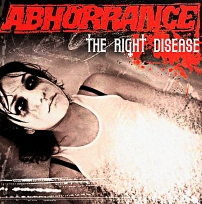 Abhorrance
