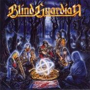 BlindGuardian