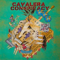 cavalera-conspiracy-pandemonium
