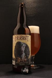 HobbitBolg