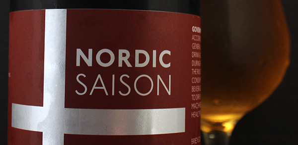 Nordic1