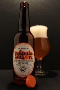 ValenciaSaison