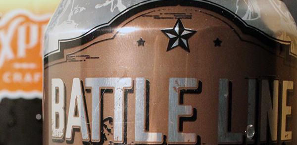 battleline1