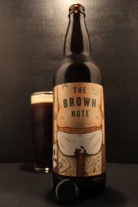 BrownNote