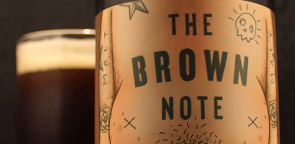 BrownNote1
