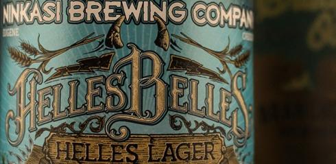 HellesBelles1