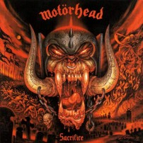 motorheadsacrifice
