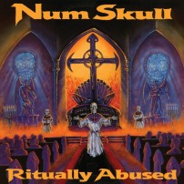 NumSkull