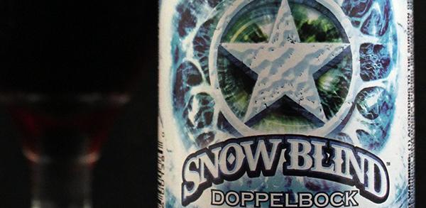 snowblind1
