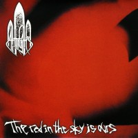 ATG-the-red-in-the-sky-is-ours