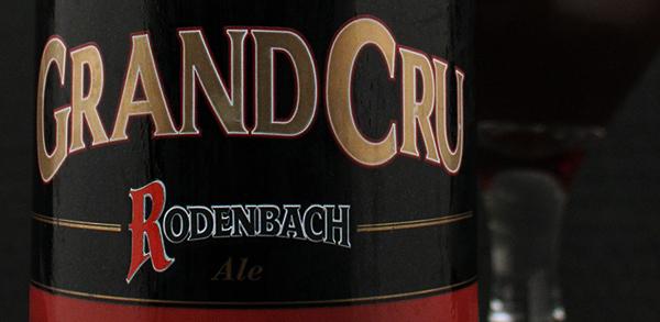 RodenbachGrandCru1