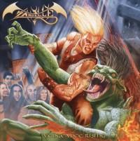 zandelle-vengeancerising