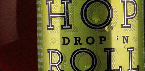 hopdrop1