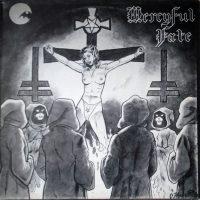 MercyfulFateEP