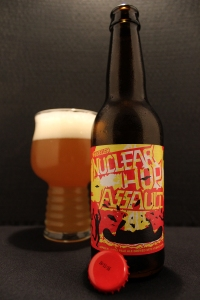 NuclearHop