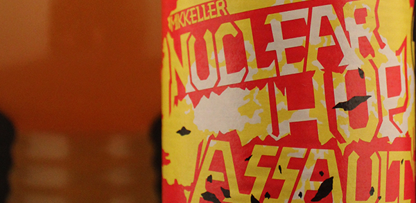 NuclearHop1
