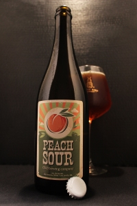 PeachSour