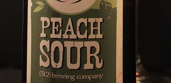 PeachSour1