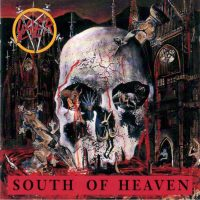 slayer-south_of_heaven