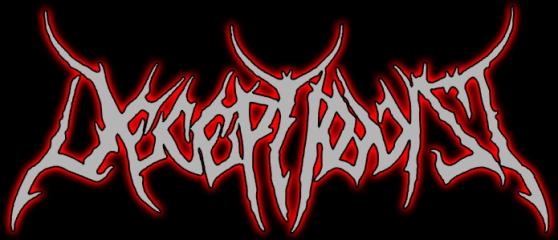 Deceptionist-Logo