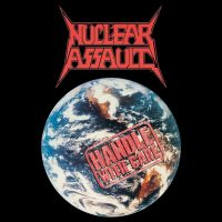 NuclearAssaultHandlewithCare