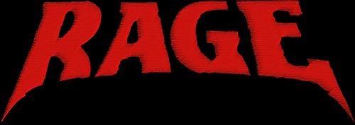 RageLogo