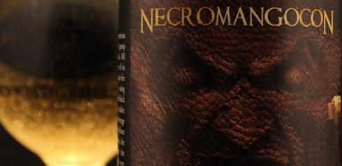 Necromangocon1