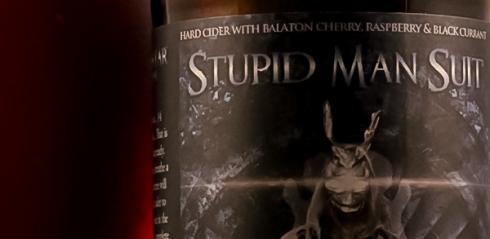 stupidmansuit1
